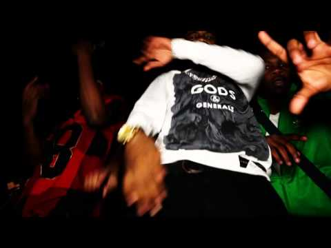 KING B (Move) Produced by Chopsquad Dj