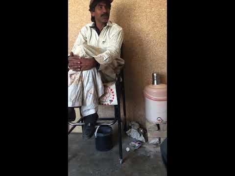 Chars Halal ya Haram | Best funny lecture | Chars Darbari booti چرسی منڈا پاکستانی 😂😂 thumbnail