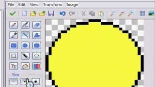 How To Make a Simple Game on Game Maker 8