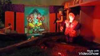 PUBG GAME Chal Chitr Dekhava 2019 Dhanwan Vaity Mob:- 8806217387