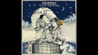 Akimbo - Uranaburg