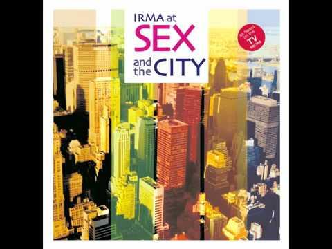Sex in the city in va