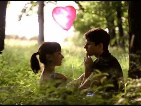 tere liye serial song  female version of william