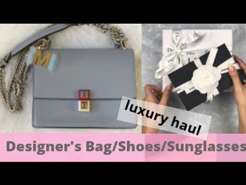 unboxing-designer's-bag/shoes/sunglasses-by-mel-in-melbourne