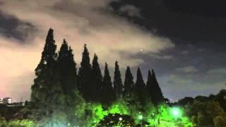 マイアミ・サウンドマシーン/サレンダー・パラダイス Gloria Estefan - Surrender paradise