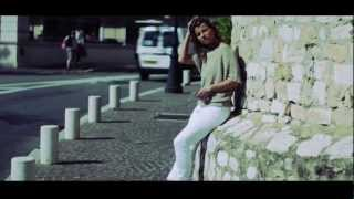 "Jessica Gall ""Riviera"" EPK long version"