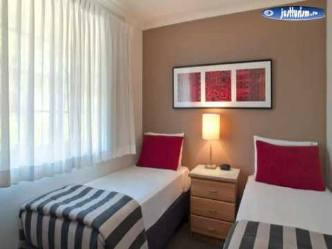 - Medina Serviced Apartments Canberra 3, 5 Star