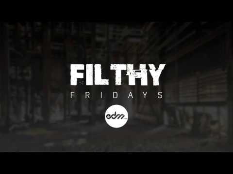[Trap] Sirenz - On Your Mind | edm.com Presents: Filthy Fridays (Week #15)