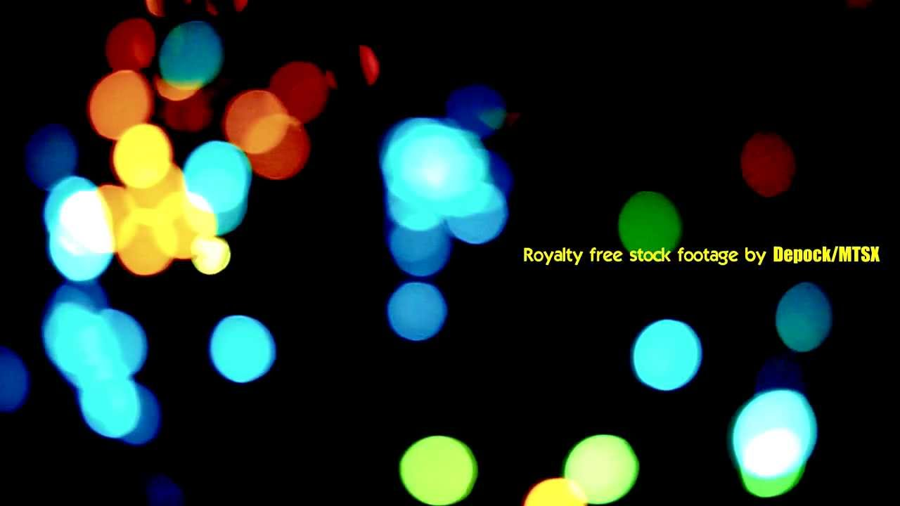 Royalty free Stock Footage - Lights / Led lights - Video clip - Free download. - YouTube  sc 1 st  YouTube & Royalty free Stock Footage - Lights / Led lights - Video clip ... azcodes.com