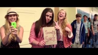 Скауты против зомби (2015) - Трейлер