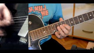 Sneg je opet Snežana - Šaban Šaulić - lesson cover