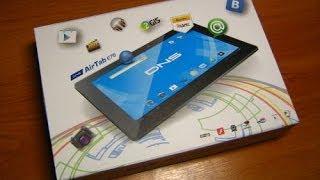 подключение телефона Sony Ericsson j108i в качестве модема для планшета DNS E76