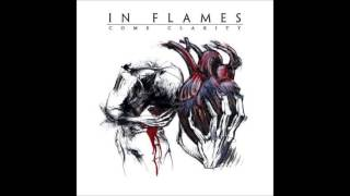 In Flames - Come Clarity (Full Album)