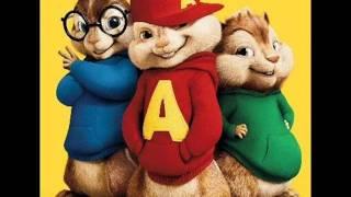 Mosa Mosa Asi Voce Me Mata - Alvin y Las Ardillas - Michel Teló  ( Chipmunks Version)