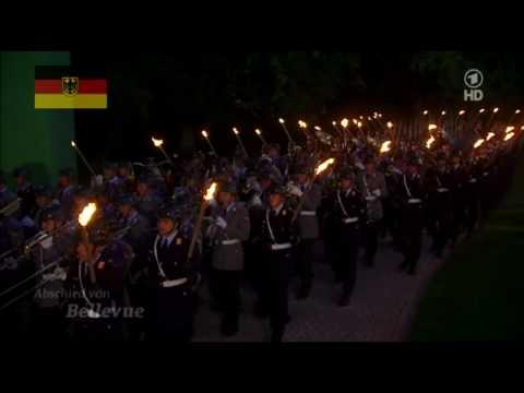 Yorckscher Marsch [HD]