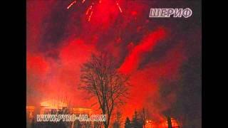 Донецк Новый год фейерверк 1 01 2011 1 час ночи(, 2011-01-03T04:02:53.000Z)
