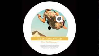 Mikael Stavostrand - In The Mood [THEMA018]