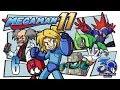 Let's Play Mega Man 11 [German][Blind][#6] - So haben sie sich zerstritten! Mp3