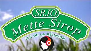 Srjo - Mette Sirop Dj Go Maxi Remix - 2017