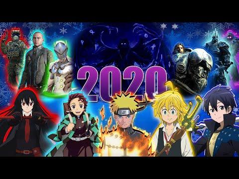 WarVoid - Новогодний рэп 2020