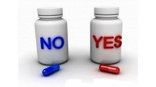 видео Антибиотики при простуде - какой препарат выбрать и в каких случаях следует принимать