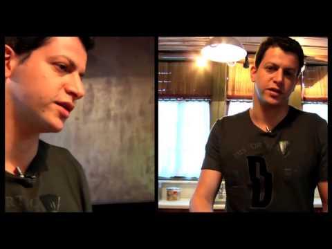 Episodio 6    Pra Variar com Beto Madalosso   1a parte