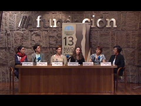 La charla 'Deporte en Femenino' reúne a cinco figuras del deporte lucense
