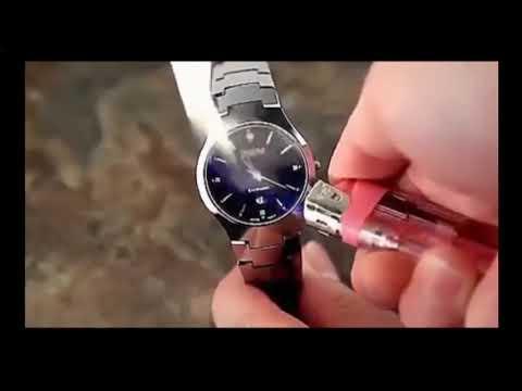 интернет магазин наручных часов Bestwatch