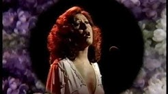 """Elkie Brooks 'Lilac wine' Top of The Pops (1978) . """"Good Quality"""""""