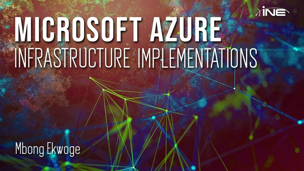 We've Added Another Azure Course to Our Video Library