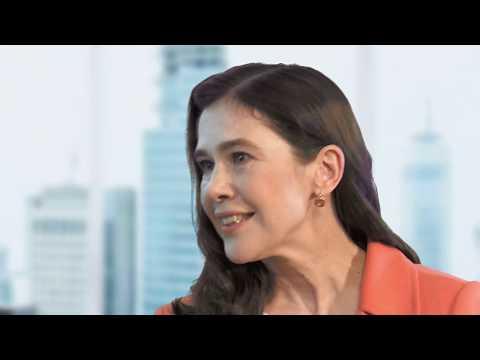 Praxis Unternehmensstrategie: Wachstum in gesättigten Märkten