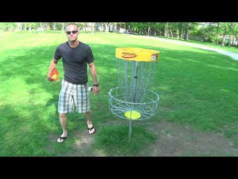 Garfield Park Grand Rapids Michigan Youtube