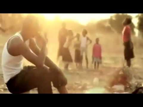 Download B1 Ft  Debra Sikiriti Secret Ku Bed   Official Video