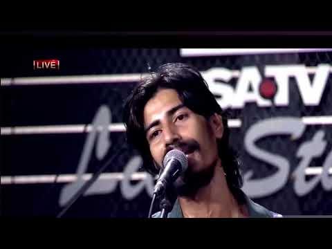যুবতী রাধে তুরিন ব্যান্ড সরলপুর Nice Bangla song Juboti Radhe By Turin