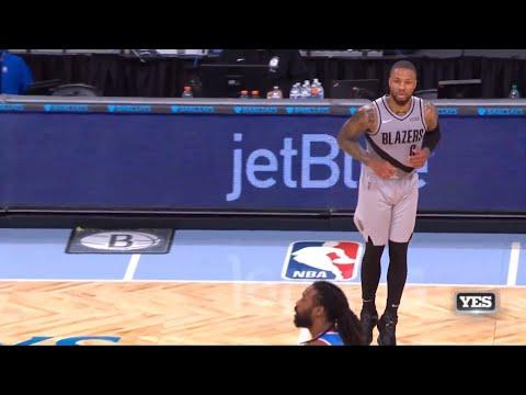 NBA'de 4'lük Hatta 5'lik de Olabilir!