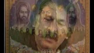 Ozan Gezgini ŞAHA GİDELİM Yönetmen Dursun Bedirhan