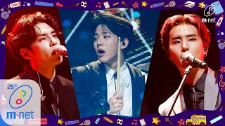 [DAY6 - Sweet Chaos] After School Life Special   M COUNTDOWN 200416 EP.661