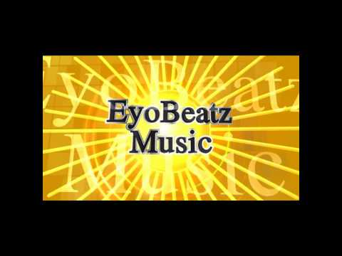 Ian Carey & Rosette Feat. Timbaland & Brasco - Amnesia (Cazzette Another Sugar Hunt Remix)