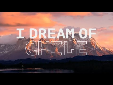 Chile Tourism launches new post-pandemic campaign