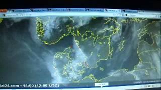 Heute und Jetzt: Die BRD und Europa wird mal wieder getoastet 26.03.2012