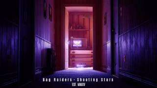 Скачать Bag Raiders Shooting Stars Original HQ