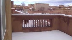 Foreclosed Home in Santa Fe NM