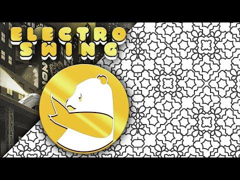 Electro - Swing    Jamie Berry Ft. Octavia Rose - Delight