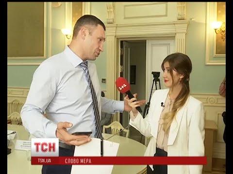 Жена Владимира Жириновского (6 фото) « Сайт