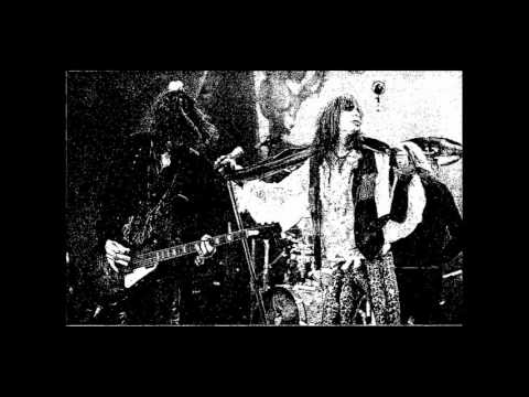 Aerosmith - Rochester, NY 1998 (full audio)