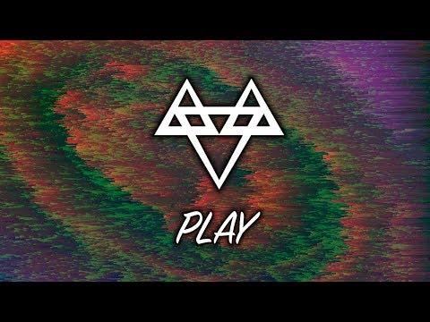 NEFFEX - Play