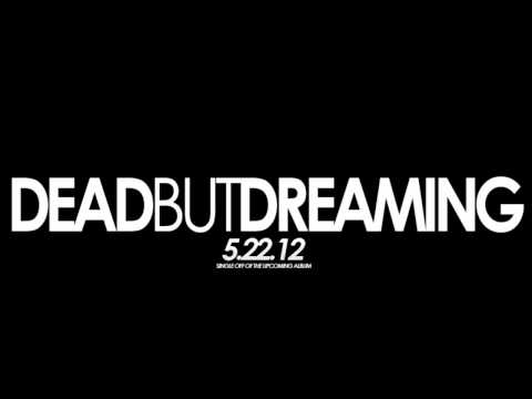 Клип Gamma Pulse - Dead But Dreaming