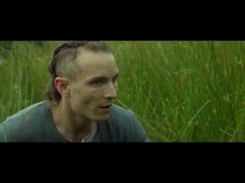 The Survivalist Full online - Out Now on Blu-ray, DVD & Digital HD