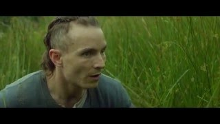 The Survivalist Trailer - On Blu-ray, DVD & Digital HD 18 April