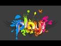 Новый клип ExFite Крики и танцы mp3